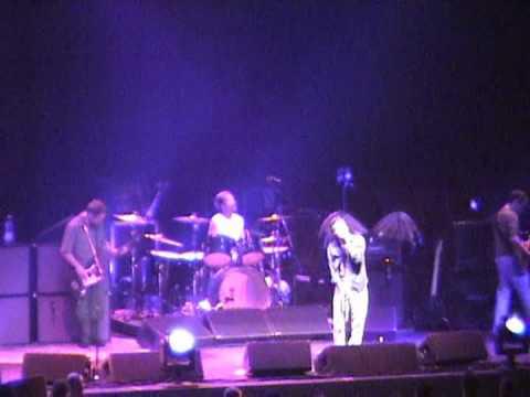 Pearl Jam - 2000-10-05 Toronto, ON (Full Concert)