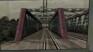 Railworks 2 [HD] Train Simulator