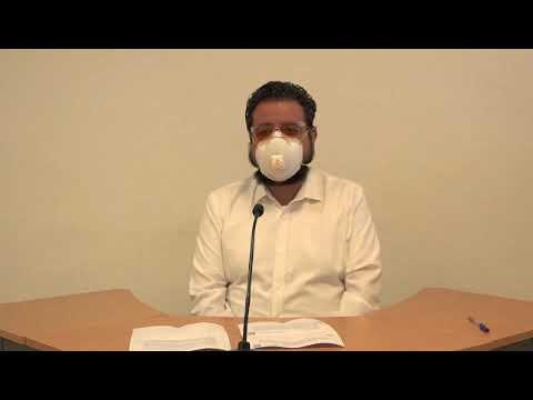Se intensifican trabajos de bacheo;  Rodrigo Mijares