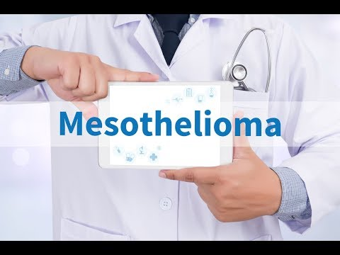 mesothelioma claims time limit