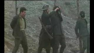 Repeat youtube video La decimazione
