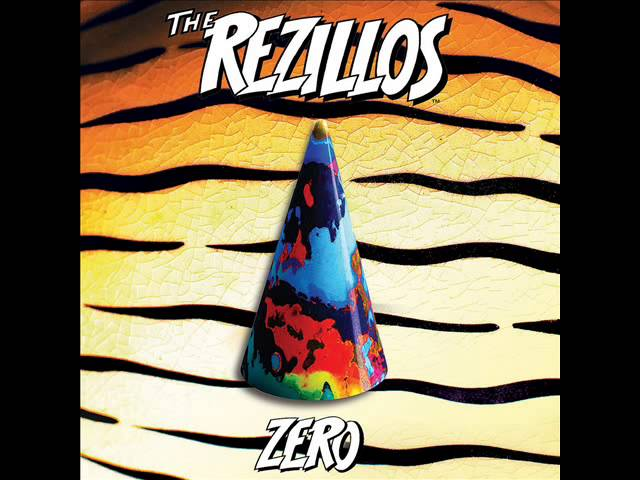 the-rezillos-she-s-the-bad-one-sorry-about-tomorrow-threebasketautomatic