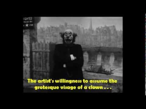 Georges Méliès-Le Roi du maquillage-Star Film-France-1904