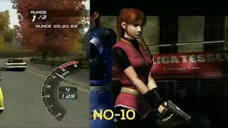 Top 10 Best Pc Games Under 200 Mb - High Compressed File - With Download Links