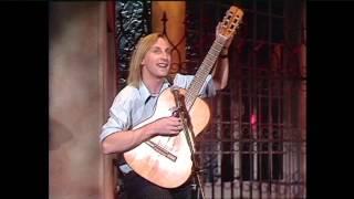 Die Otto-Show IV – Gitarre