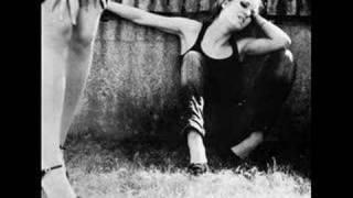 Paula DeAnda- Marching