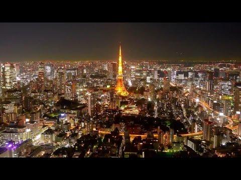 【みきとP】 Sayoko 「小夜子」 (remix) feat. yunyunsae mp3