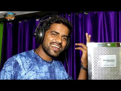 अनारू :गायक... पंकज राज  संगीत : फौजी दिदा रामसिंह राणा thumbnail
