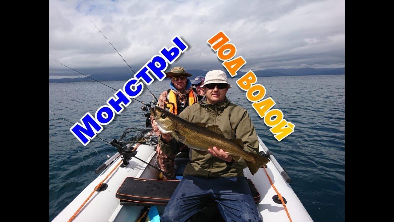 Отдых в Ирландии!!! Подготовка к рыбалке!!! День 1-ый