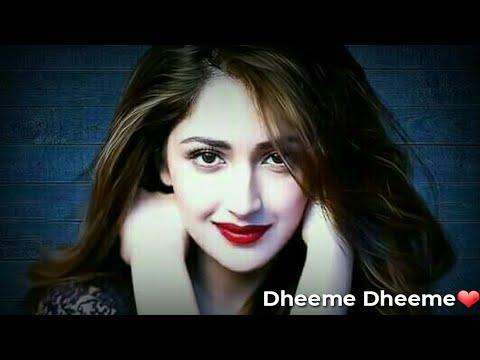 dheeme-dheeme-female-version-whatsapp-status-||-female-whatsapp-status-||-girls-status