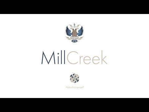 MillCreek Russia 2018