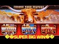 Prime Rib Take-Out - Longhorn Casino - East Las Vegas ...