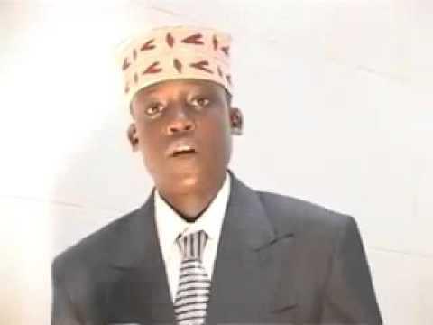 Kigolooba Mataari Group Mkulike Emacca Official Video
