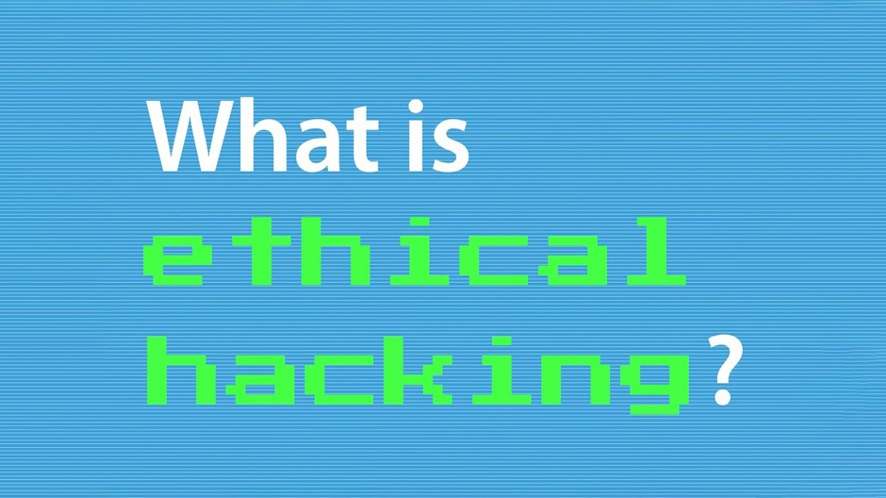 Image result for What is an Ethical Hacker?