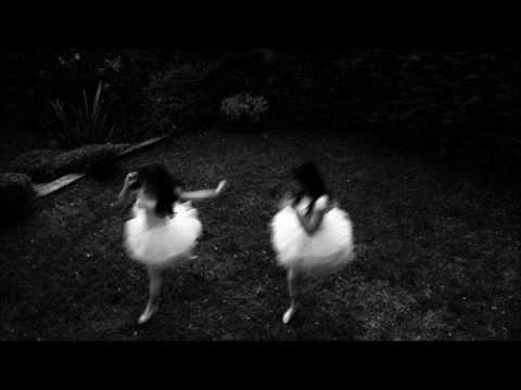 Sonic Youth - Sympathy for the Strawberry [Lyrics]