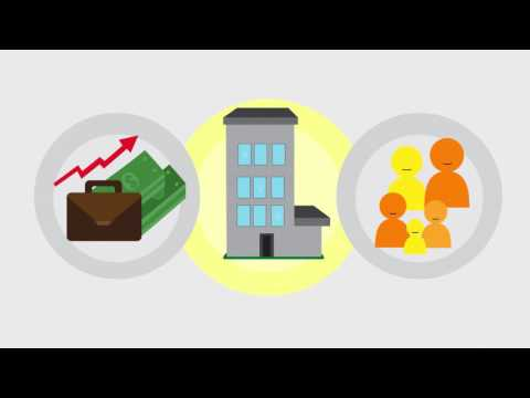 How to Create Jobs Cost-effectively