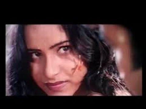 Reshma Very Good Beauty