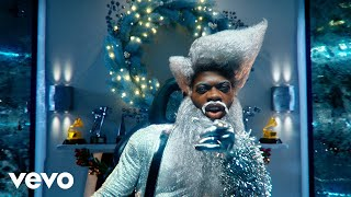 Download Lil Nas X - HOLIDAY (Official Video)