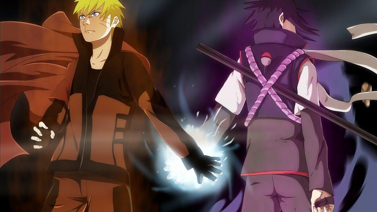 Fantastic Wallpaper Naruto Friend - maxresdefault  Pictures_625220.jpg