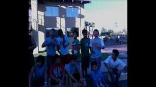 Video Karen Hip Hop K-Asinaz Boyz 2013 PRK download MP3, 3GP, MP4, WEBM, AVI, FLV April 2018