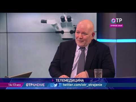 Вадим Дубров: Двое