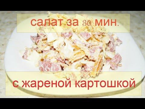 Рецепты с пошаговыми фото Самые вкусные рецепты в