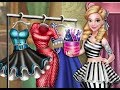 Play Dove Pinup Dolly Dress Up   Online Games   Kids Games   Online Games   Kids Games