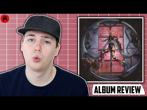 Lady Gaga - Chromatica | Album Review
