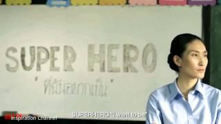 Iklan Kisah nyata motivasi dan Inspirasi terbaik || Wajib nonton || Garbage Man