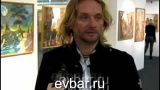 Фильм о фильме Посох Иоаннов Александра Волкова
