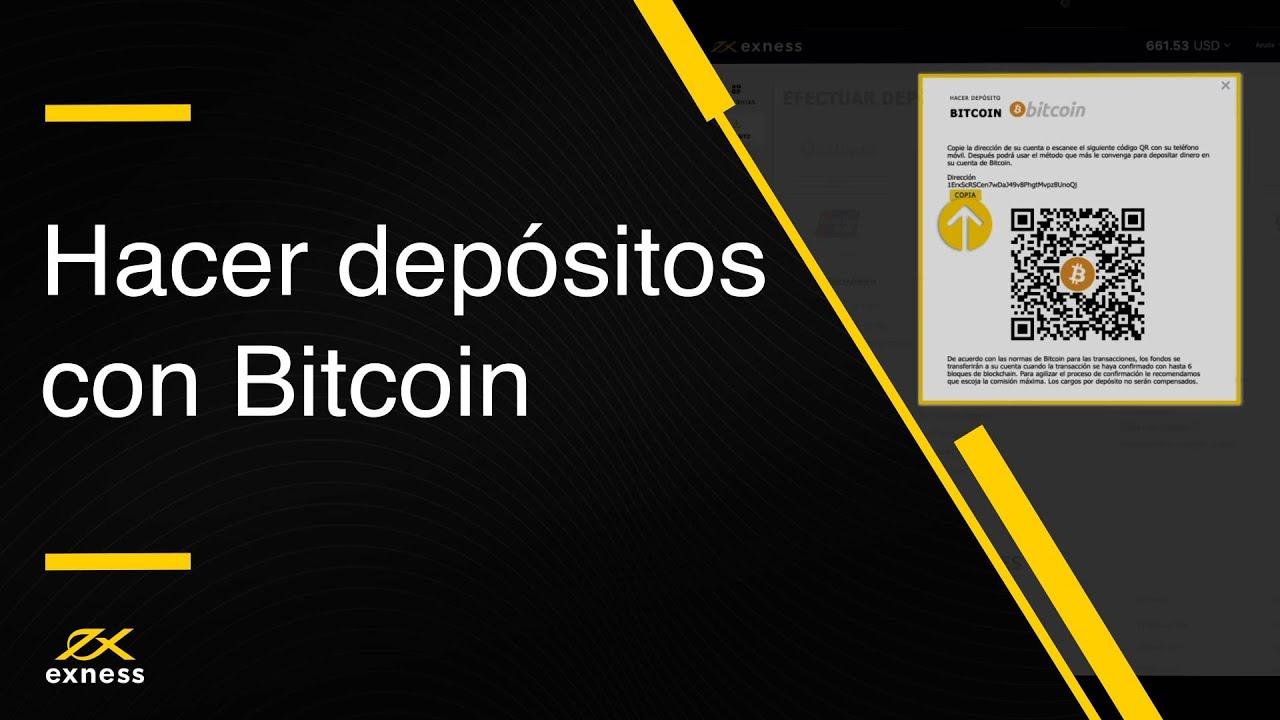 miniere bitcoin minerd tradingview btcusd longs