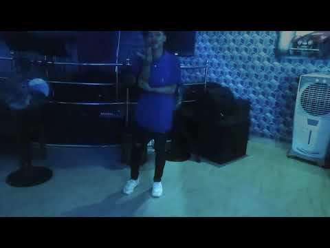 Timi noi hou timi noi hou cover song Dance video