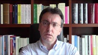 La novela morisca en el Quijote: la verosimilitud es un concepto inútil a la teoría literaria