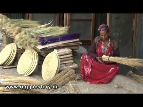 Mercato - Addis Ababa - Ethiopia - 29.09.2015 thumbnail
