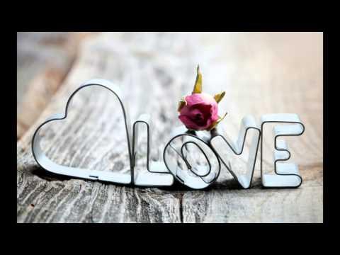 Romantic music in English 2016
