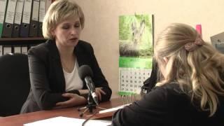 видео «Эконом-жилье» для россиян