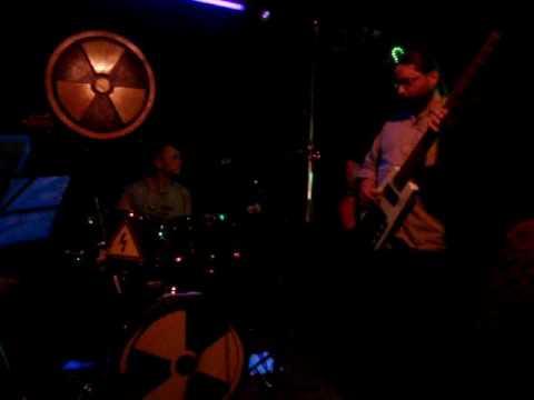 Uranium Band - Пил-Курил (Сплин) (РК Уран 2016)