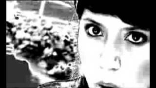 Addicto en Nuestro Espacio de Altavoz TV thumbnail