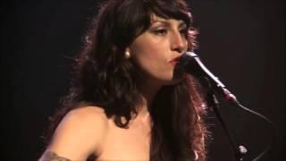 Norah Jones - Tell Yer Mama - Live at LePoisonRouge NYC 2009