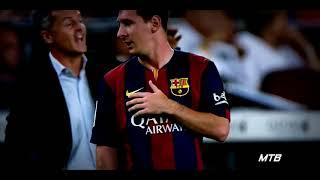 Craziest Skill Ever Ronaldo, Neymar, Messi, And Ronaldinho
