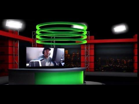 SAMOATV TALA'LASI LIVE-TV 24/7