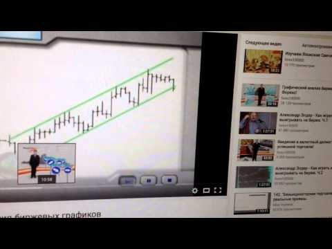 trading basics ,online foreign currency trading 2019