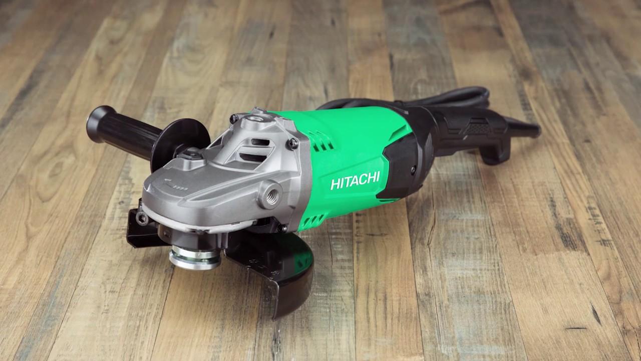 Batterie pour Hitachi DH24DVC DH24DVC//JK DH25DAL DH25DAL//JQ Li-Ion 3Ah