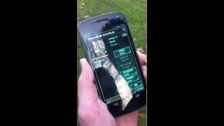 Ingress Android BETA Dreamix Studio