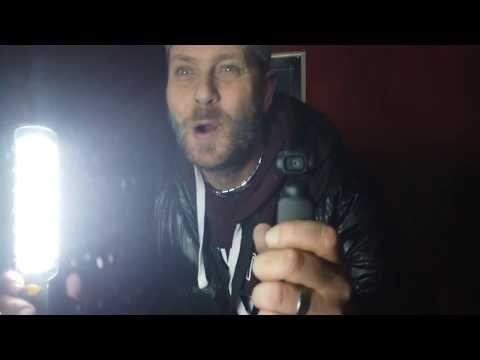 Ruff Ryders meet the Hel$$ Angels   My ReactionKaynak: YouTube · Süre: 26 dakika13 saniye