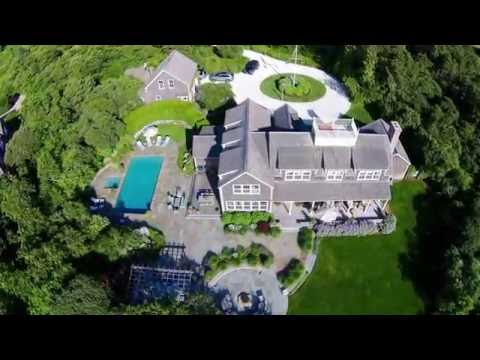 Island Properties Sales Listing: 16 Brewster Road - Monomoy, Nantucket, MA