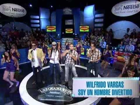 PROMO: Liga de Quito vs Barcelona from YouTube · Duration:  32 seconds