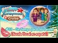 Novela Visual en español 🛥️ Delicious Emily's: Honeymoon Cruise #03