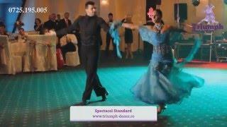 Dansatori Profesionisti - Nunta & Evenimente