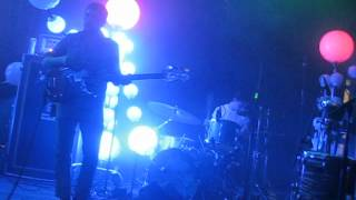 Sleep Forever with Hey Jude Outro - Portugal. the man